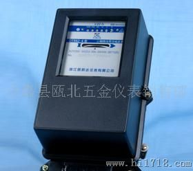 dt862 4电表怎么换算 dt862 4型电表接线图 电表dt862 4图片