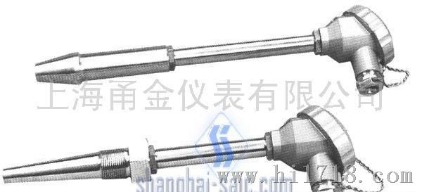 4   ≤100   0cr18ni12mo2ti   双支热电阻   wzp2-93c1  特殊(焊接