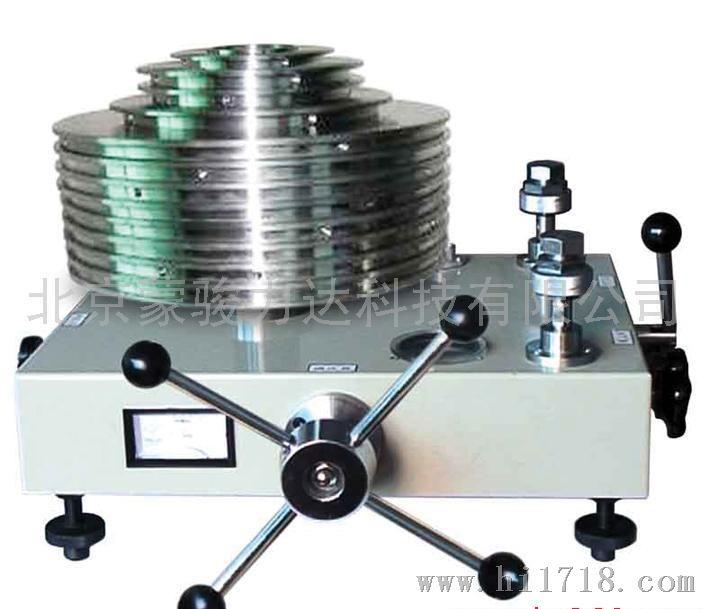 供应压力计 压力计生产商和制造商