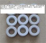 生产互感器铁芯