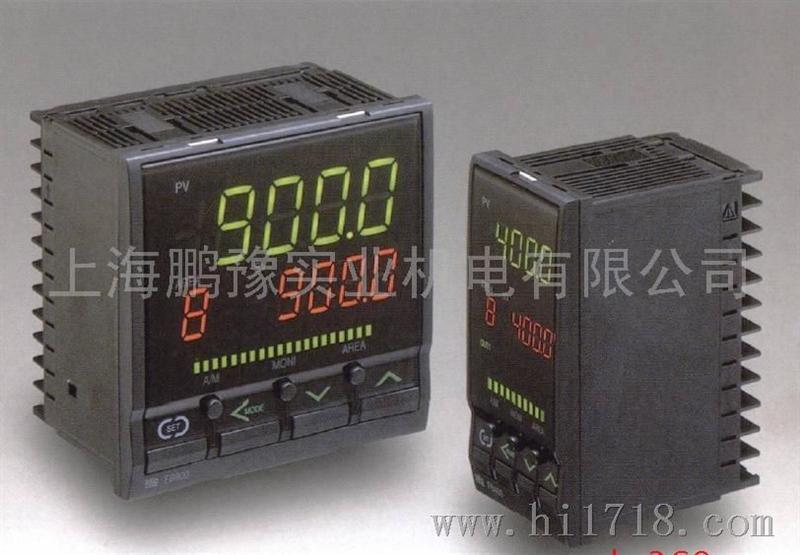 温控调节器_理化rkcfb900fk02-m*-4-8-5n温控表pid调节器