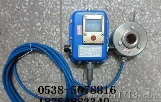 耐震式综采液压专用测压表