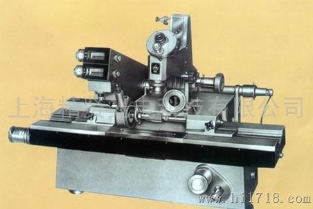 上光19jd影像测量万能工具显微镜