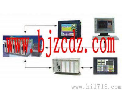 智能PID温控器模组