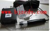 三复合工业PH电极