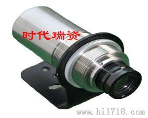 在线式红外测温仪HE-L300/600