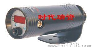 红外温度传感器HEM-300