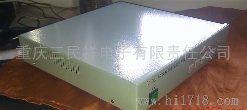电视机分量信号发生器ccsm5363