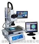 台湾万濠工具显微镜 VTM-1510/2010