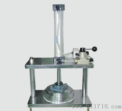 1台起 液压压力机图片