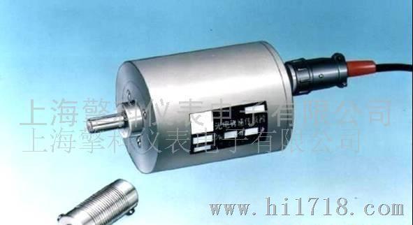 光电转速传感器,型号:szgb-4a/4,品牌:king