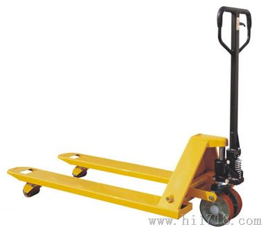 诺力机械供应高品质物流设备搬运车 叉车