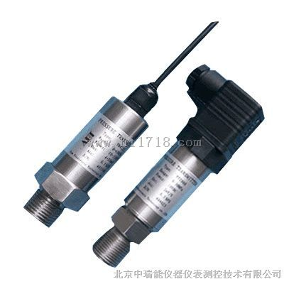 压力传感器/压力传感器价格,压力传感器电路图,机油压力传感器厂家