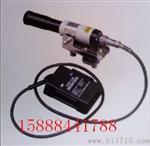 热销YHJ-800-3.7煤矿用本安型激光指向仪