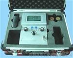 D60K-D500K数字金属电导率测量仪