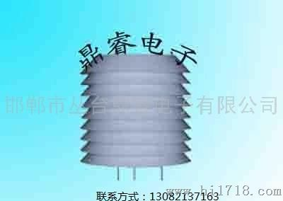 大气压力传感器图片