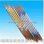 北京供应氧气气体检测管