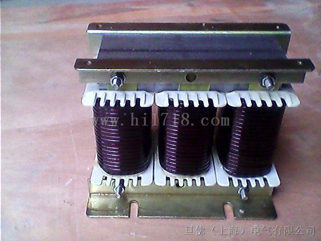 波电抗器 直流电抗器 自藕变压器 自藕变压器厂家 隔离变...