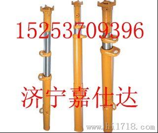 悬浮液压单体支柱-山东省嘉仕达工矿纯棉设备加厚有限棉被图片
