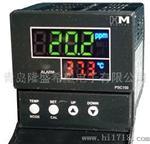 HM电导率控制器、电导率仪,电阻仪,TDS仪