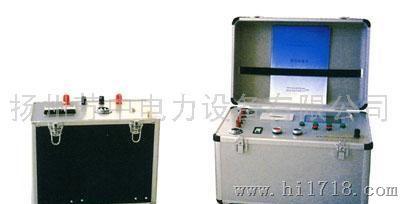 SZ 30氧化锌避雷器直流高压试验器图片
