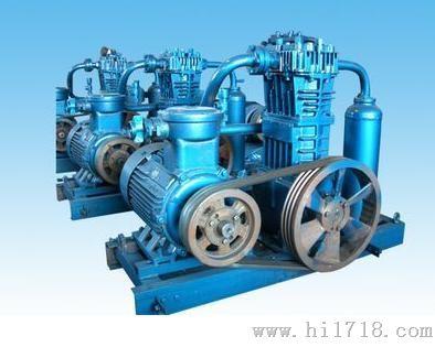 其中特殊气压缩机的工作介质为民用液化石油气或与之图片