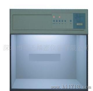 深圳测量投影仪|深圳数显投影仪