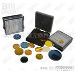 比尔激光激光镜片  硒化锌聚焦镜 砷化镓聚焦镜 激光管生