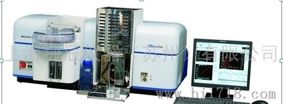 注射原子荧光光谱仪