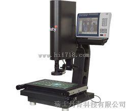 影像仪/英国BATY 光学三坐标测量机