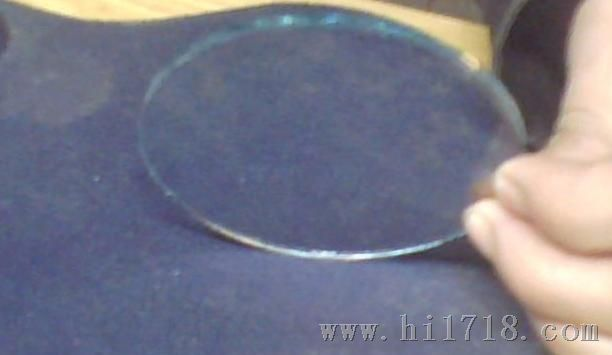 供应玻璃镜片 你好!我公司专业生产各种玻璃,如(0.25-15mm浮法玻璃;玻璃镜片,电子玻璃;PVC镜PC镜PS镜压克力镜光学镜化妆镜等;钟表玻璃,相框玻璃;灯饰玻璃,玻璃平镜放大镜;仿古镜,双面镜,半透镜;广告镜,手袋镜;玩具镜,水洗镜,;磨花,雕刻,丝印镜;工艺玻璃,箱包镜,;2-30倍光学凹凸放大镜;深加工等;)有意者请来电:0755-89628789 你好!我公司专业生产各种玻璃,如(0.