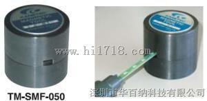 Kanetec TM-701高斯计磁力检查较准块TM-SMF-050