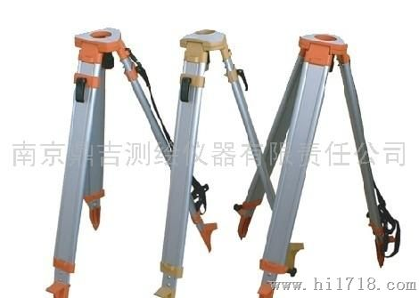 顺风d系列铝合金/木制全站仪三脚架