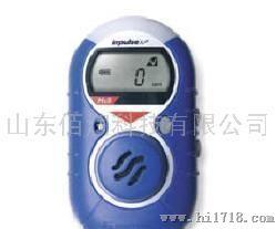 硫化氫氣體檢測儀 便攜式硫化氫檢測儀手持式