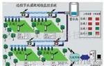 邦友BY-SKYBY-SKY节水灌溉自动控制系统