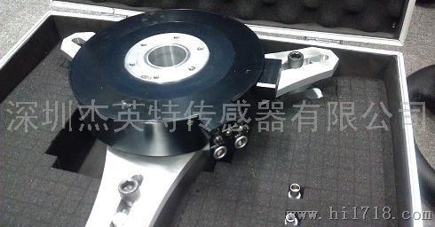 精量电子(meas)epcm汽车尾气排放压力传感器