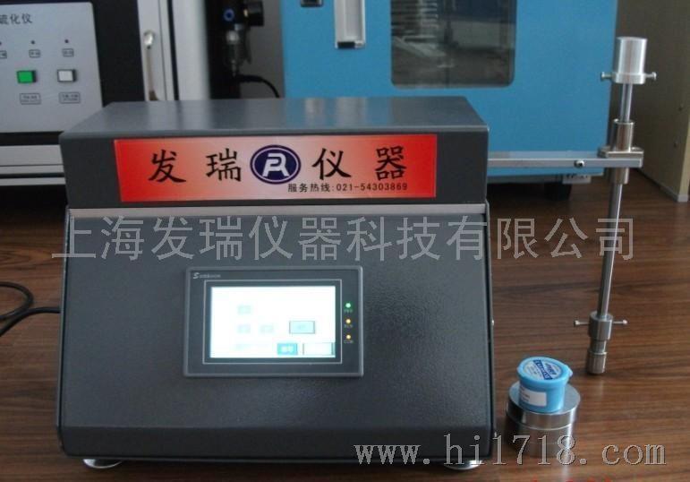 三项电热水桶接触器接线图