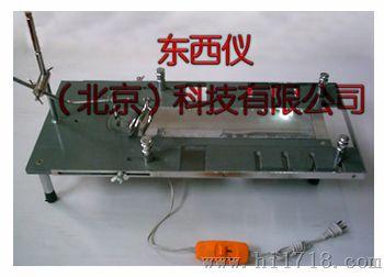 福庭式水银气压计 wi85179图片