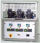 IEC60884耦合驱动单元
