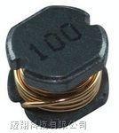 供應CD54,22uH 功率電感,廠家直銷CD54,22uH 功率電感品質保證