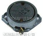 供應WFB7635,12uH貼片功率電感,廠家原包裝大量批發貼片WFB7635,12uH功率電感
