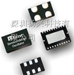 供应压控硅振荡器SiT3822,100%兼容石英振荡器