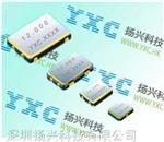 供应SAMSUNG晶振,SQ2O04800FIDNC 48MHZ晶振,欢迎来电