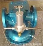 四川RTZ-25G型燃气调压器供货商