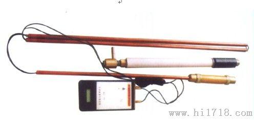 BA-Ⅱ(CT-2)型围岩松动圈测定仪