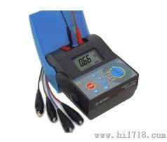 德国meter型土壤电阻率测试仪