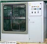 IEC60529德国PTL喷雾试验箱