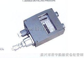 供应wtf-100-c型温度调节阀,温度仪表,液位仪表图片