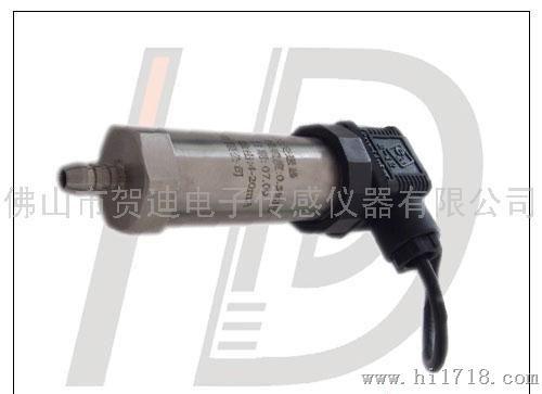 hdp708k微气压压力传感器气图片