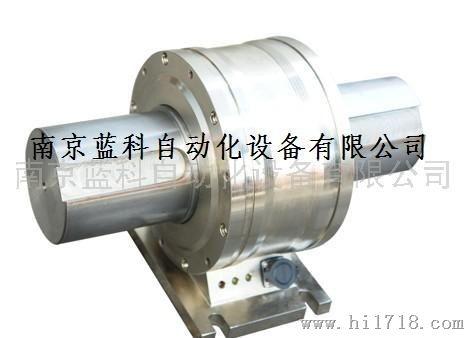 蓝科LKN-201阀门电机扭矩传感器